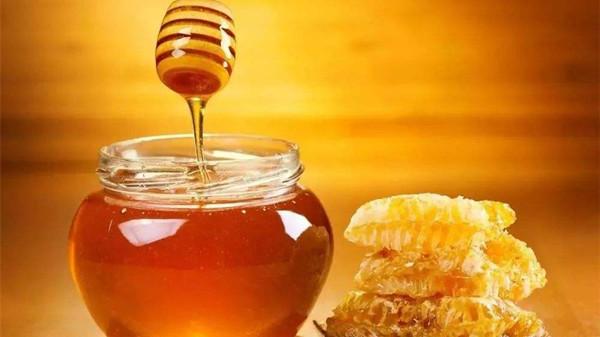 成都金牛区养老院老人食用蜂蜜水的心得2