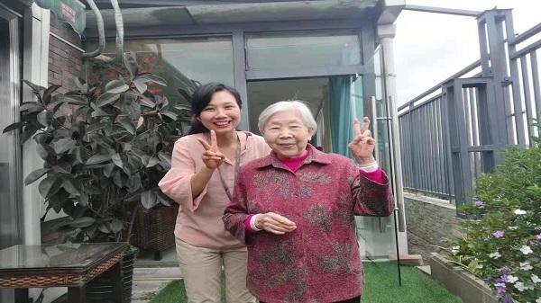 一暄康养向您介绍《中华人民共和国老年人权益保障法》(上)