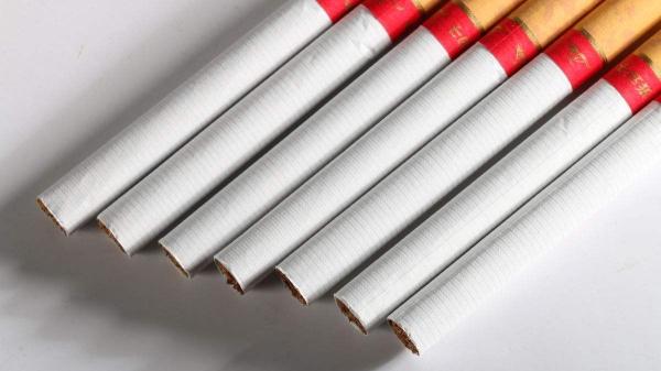 成都养老院一暄康养经验分享——对支气管炎患者的建议-戒烟