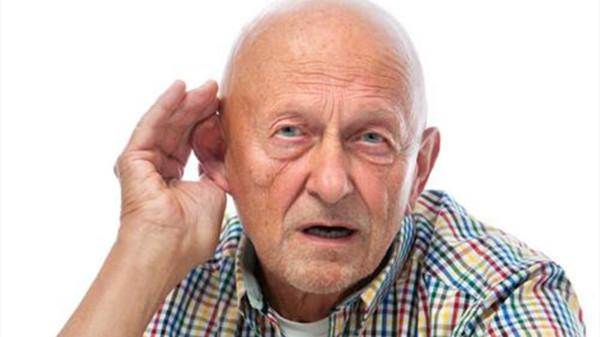 判断听力下降的9个标准,成都金牛区养老院一暄康养为您分享-保护听力1
