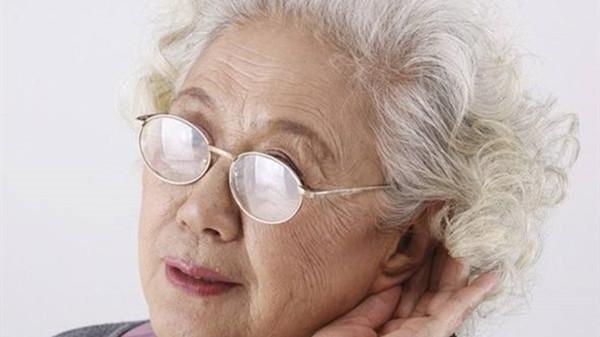 判断听力下降的9个标准,成都金牛区养老院一暄康养为您分享-保护听力2