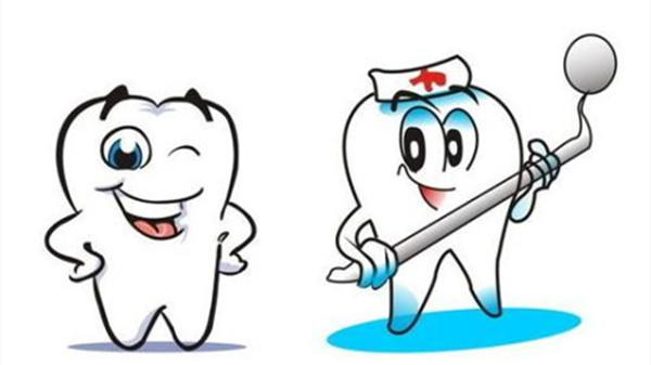 牙龈发炎别乱吃,成都养老院一暄康养提醒您!-牙龈炎