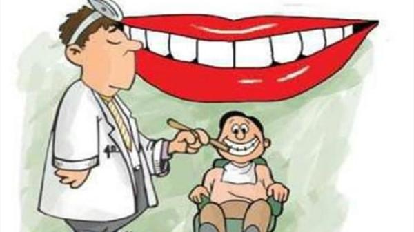 成都养老院一暄康养提醒大家:拔牙有风险,老人更应谨慎(二)1