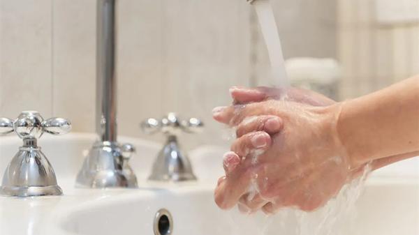成都养老院一暄康养分享血型可能决定新冠病情的严重程度-勤洗手
