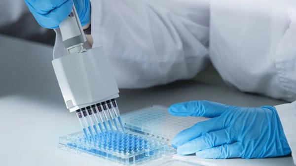 成都养老院一暄康养分享血型可能决定新冠病情的严重程度-新冠研究