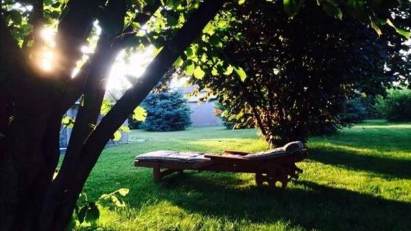 成都金牛区养老院一暄康养提醒身体这些部位夏天最怕6种事(一)-夏天