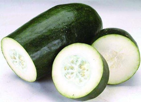 成都青羊区养老院-一暄康养推荐老年人糖尿病吃什么蔬菜可以降脂降糖(3)-冬瓜2