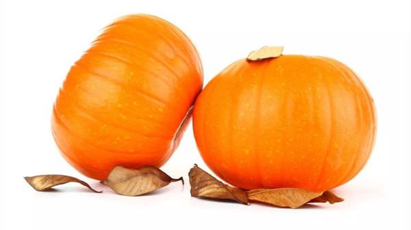 成都青羊区养老院-一暄康养推荐老年人糖尿病吃什么蔬菜可以降脂降糖(3)-南瓜3