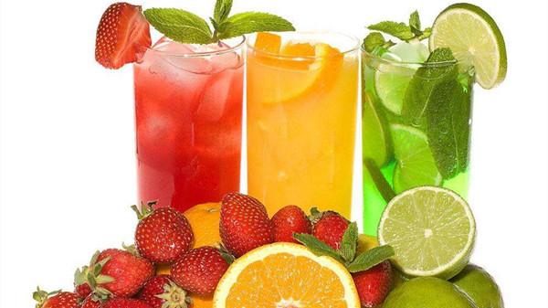 成都金牛区养老院一暄康养提醒女性晨起保健禁忌喝的水(3)-饮料2
