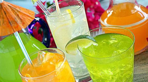 成都金牛区养老院一暄康养提醒女性晨起保健禁忌喝的水(3)-饮料1