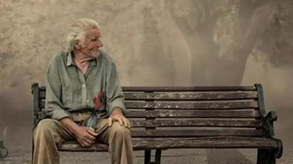 成都青羊区养老院-一暄康养带大家了解老年痴呆的认识的两大误区-老年痴呆1-封面