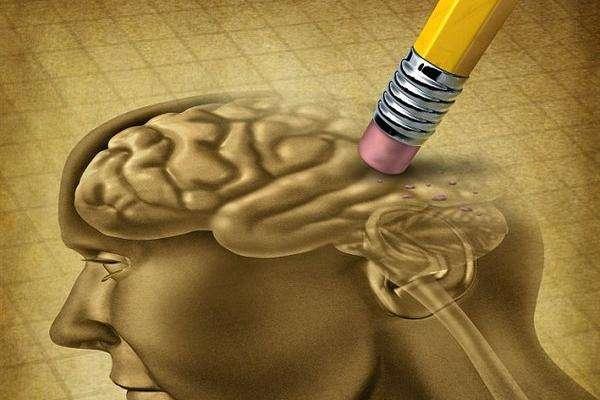 四川养老院一暄康养分享阿尔茨海默症的居家护理建议