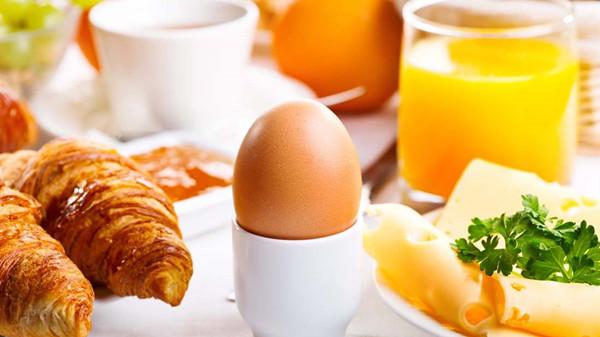 成都养老院一暄康养提醒6种早餐模式隐藏的营养缺陷(2)-早餐1