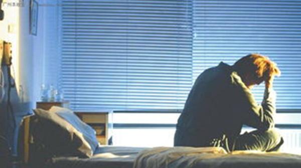 成都金牛区养老院告诉您老年人长期失眠的危害图片2