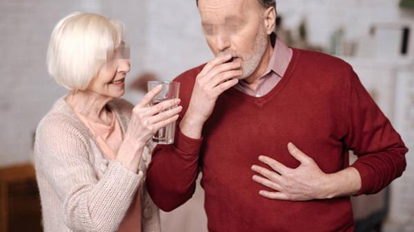 成都金牛区养老院一暄康养告诉您老年人失眠是怎么回事
