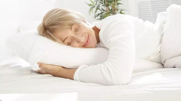 成都金牛区养老院一暄康养告诉您老年人失眠是怎么回事图片3