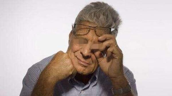 成都金牛区养老院告诉您老年人如何避免老花眼图片2