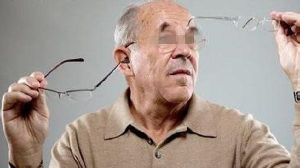 成都金牛区养老院告诉您老年人如何避免老花眼图片3