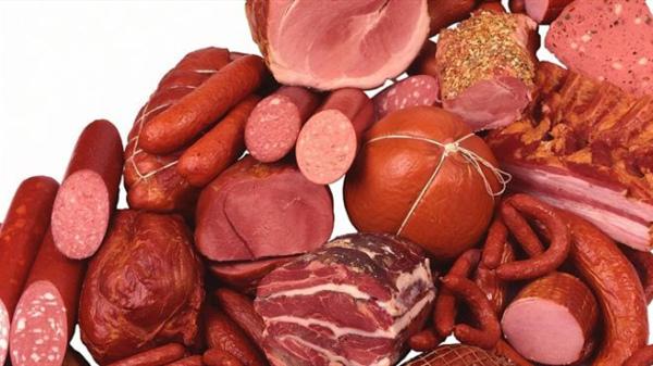 成都养老院一暄康养为您揭晓尿酸高患者要避开的饮食雷区-红肉