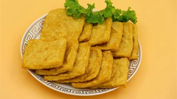成都好的养老院一暄康养推荐适合老年人吃的豆制品(一)2