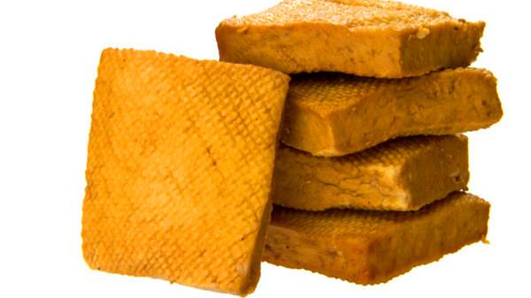 成都服务好的养老院一暄康养推荐适合老年人吃的豆制品(一)
