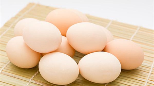 成都养老院一暄康养提醒吃鸡蛋应该小心的事(3)-鸡蛋1