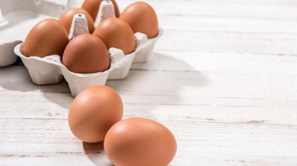成都金牛区养老院一暄康养提醒吃鸡蛋应该小心的事(2)-鸡蛋2