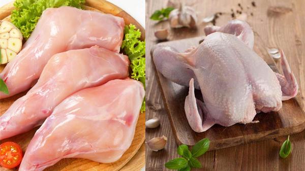 成都养老院一暄康养提醒吃鸡蛋应该小心的事(2)-鸡肉、兔肉