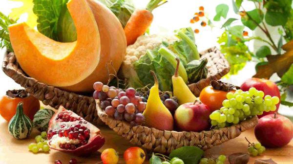 成都好的养老院一暄康养为您介绍不太适合中老年人吃的水果