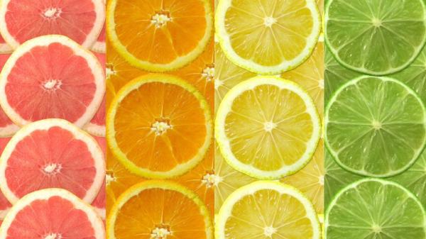 成都服务好的养老院一暄康养为您介绍不太适合中老年人吃的水果-酸性水果