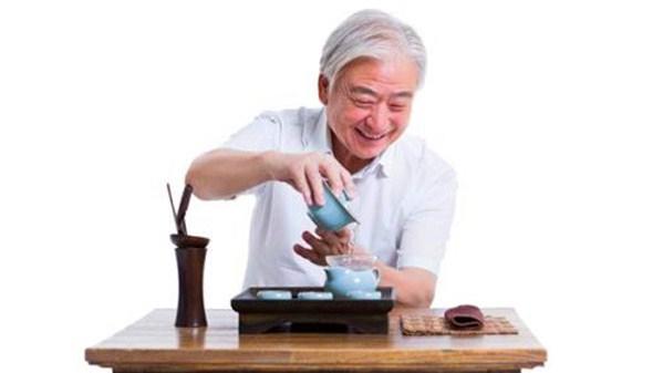 成都养老院一暄康养教您冬季怎样喝茶(一)