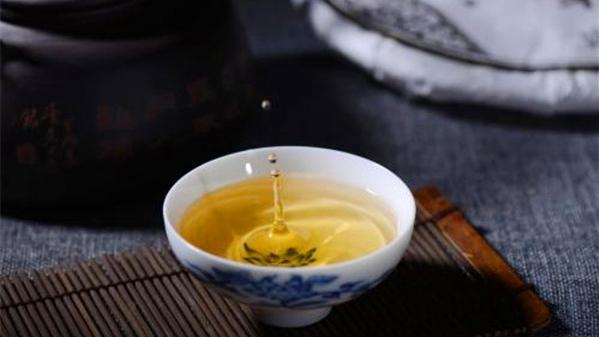 成都养老院一暄康养教您冬季怎样喝茶(四-2)