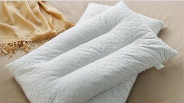 成都养老院一暄康养枕头低点有助于睡眠-枕头1