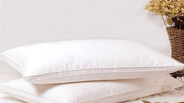 成都养老院一暄康养枕头低点有助于睡眠-枕头2