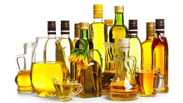 6种健康食用油,成都金牛区养老院提醒老年人要牢记(一)