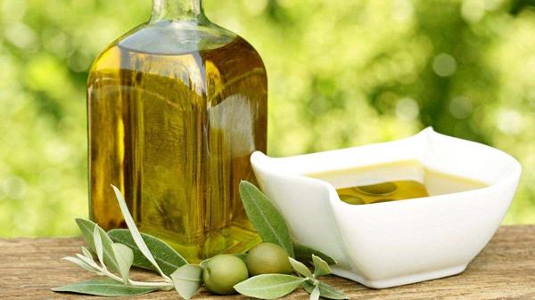 6种健康食用油,成都养老院提醒老年人要牢记(一)-橄榄油