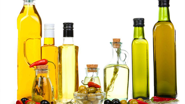 6种健康食用油,成都金牛区养老院提醒老年人要牢记(二)
