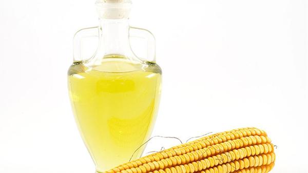 6种健康食用油,成都金牛区养老院提醒老年人要牢记(二)-玉米胚芽油