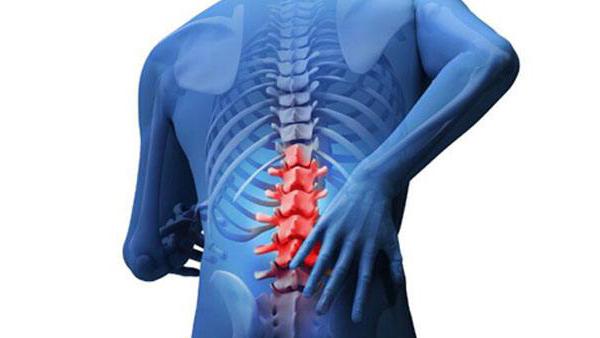 一暄康养成都中医理疗中心主治项目之一——腰椎间盘突出-插图1