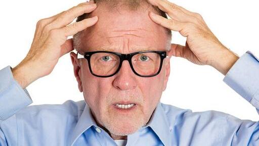 成都养老院一暄康养经验分享:夏季防治头痛的养生法