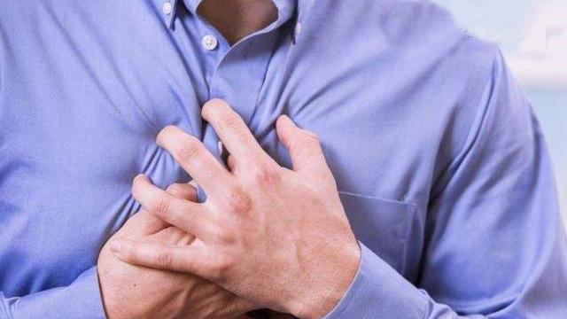 成都养老院一暄康养经验分享:夏季防治心脏病的养生法