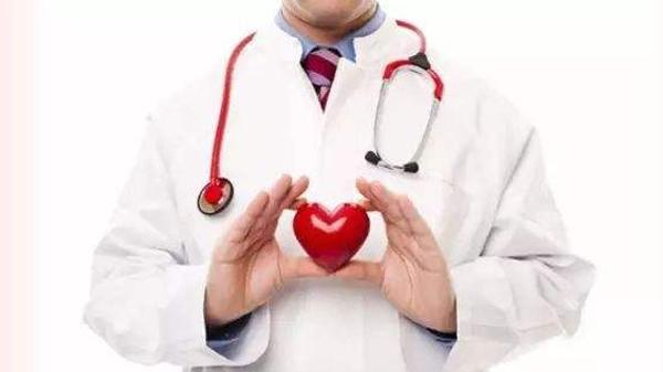 成都养老院经验雨季老年人慎防五种病——防心血管疾病