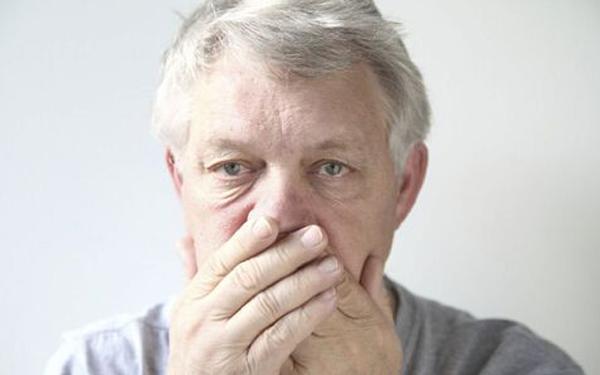 成都养老院经验雨季老年人慎防五种病——防呼吸道疾病