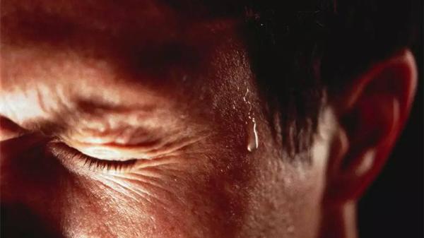 成都养老院一暄康养教您生活小妙招,避免低血糖-出虚汗、眩晕