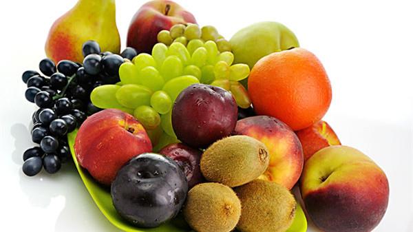 成都青羊区养老院为您推荐适合老年人吃的水果1