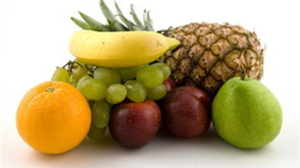 成都青羊区养老院为您推荐适合老年人吃的水果2