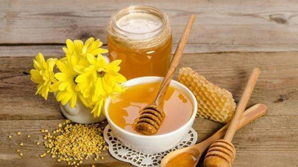 成都青羊区养老院-一暄康养推荐老年人增强免疫力的养生食物(1)-蜂蜜1-封面