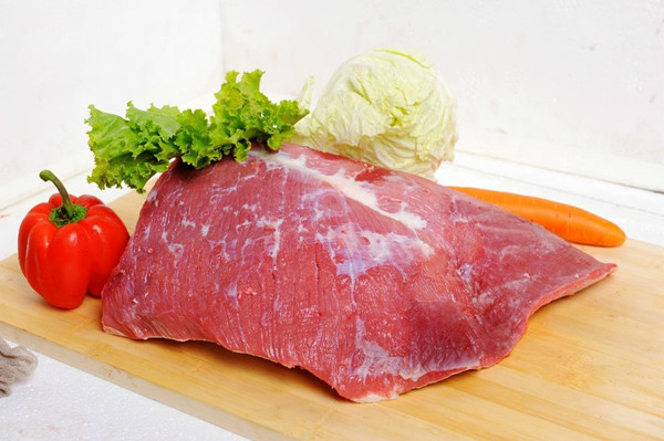 成都青羊区养老院-一暄康养推荐老年人增强免疫力的养生食物(1)-牛肉2