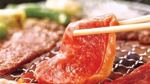 成都高端养老院经验分享:如果你想保持健康,这些食物应该少吃-烤肉