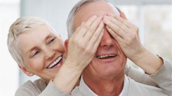 成都高端养老院一暄康养教您中老年人眼部护理-中老年人常见的7种眼病(二)2